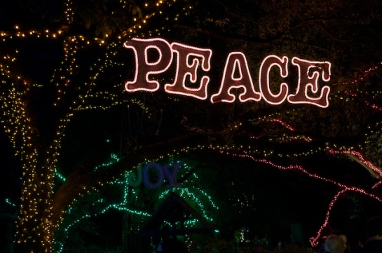 Peace (1)